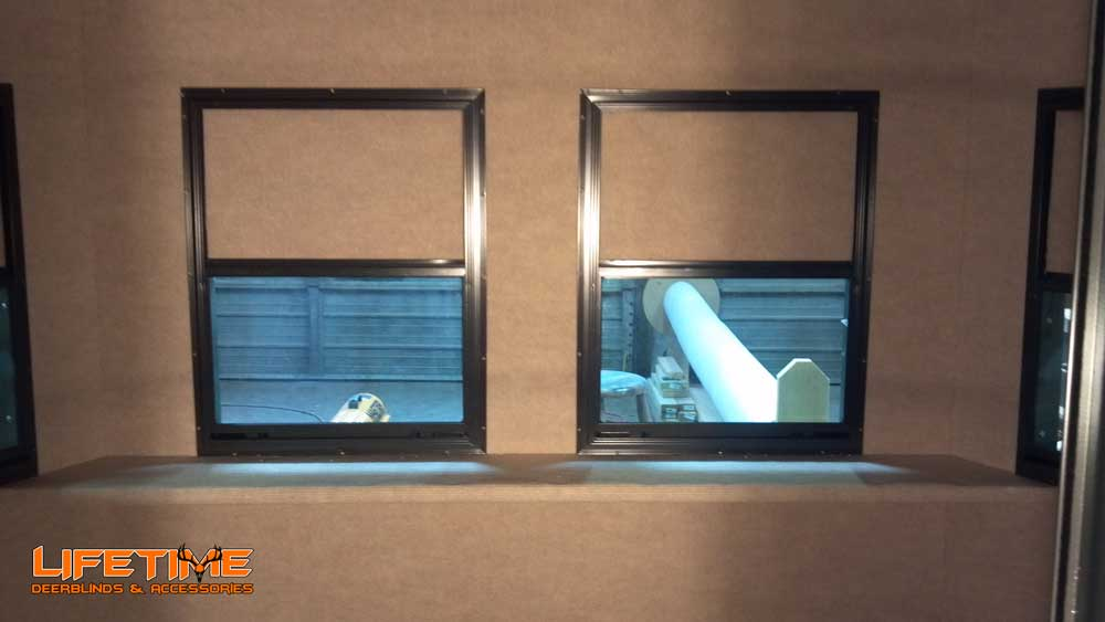bow Blind Windows 1000 Ideas About Bay Window Blinds On