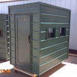 lifetime-deer-blinds-box-blind-frontside