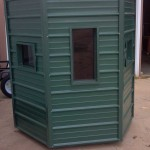 lifetime-deer-blinds-pro-hunter-bow-gun-blind-front-exterior